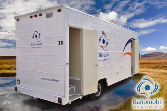 CamionDe7VIP_02